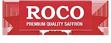 Wholesale Saffron Bulbs (Crocus Sativus) - Roco Saffron