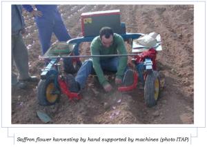 harvesting-machine-2